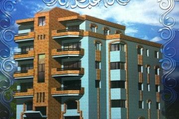 بيوت للبيع عمارة عبدالرحمن - ربحي الحجة للعقار والاستثمار