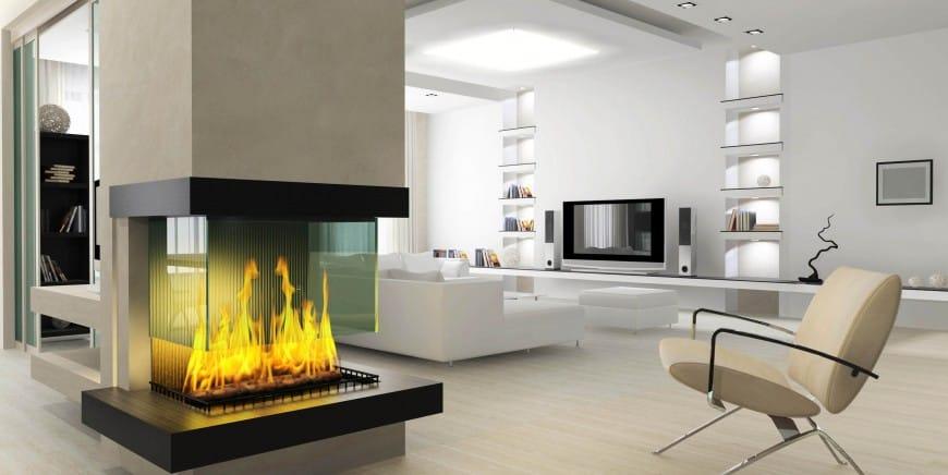 modern-interior-design-los-angeles-870x436