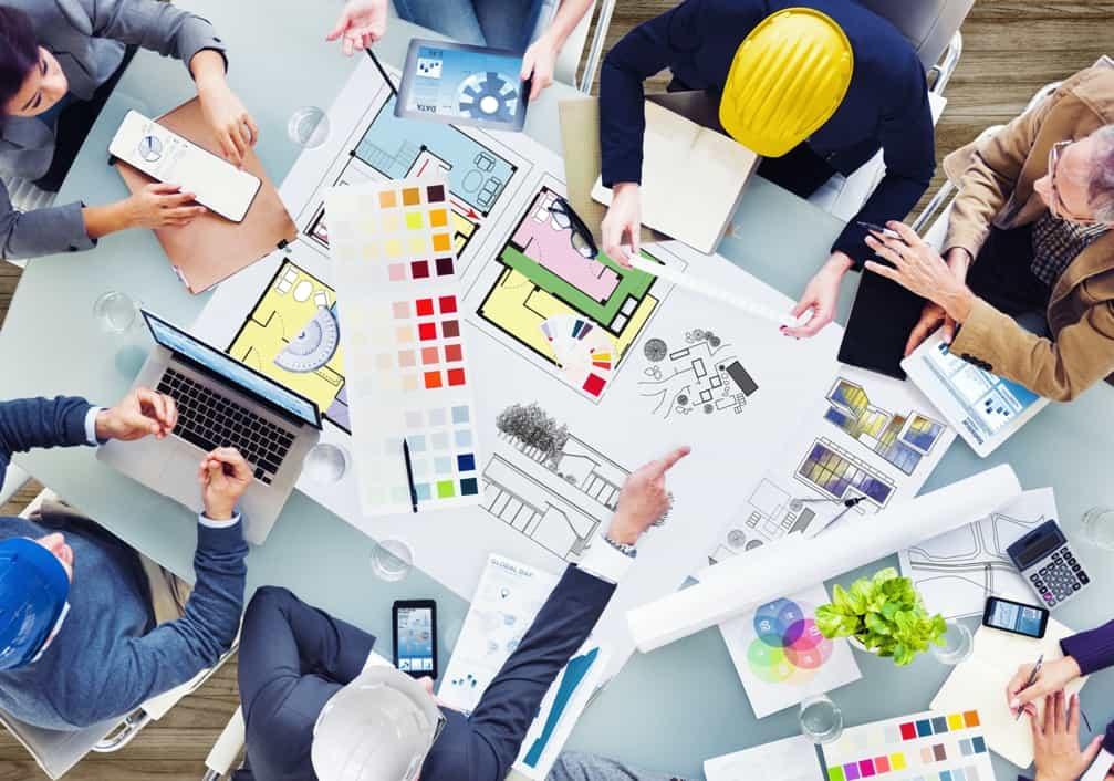 الحجة للعقارات و الاستثمار شقق للبيع محلات تجارية